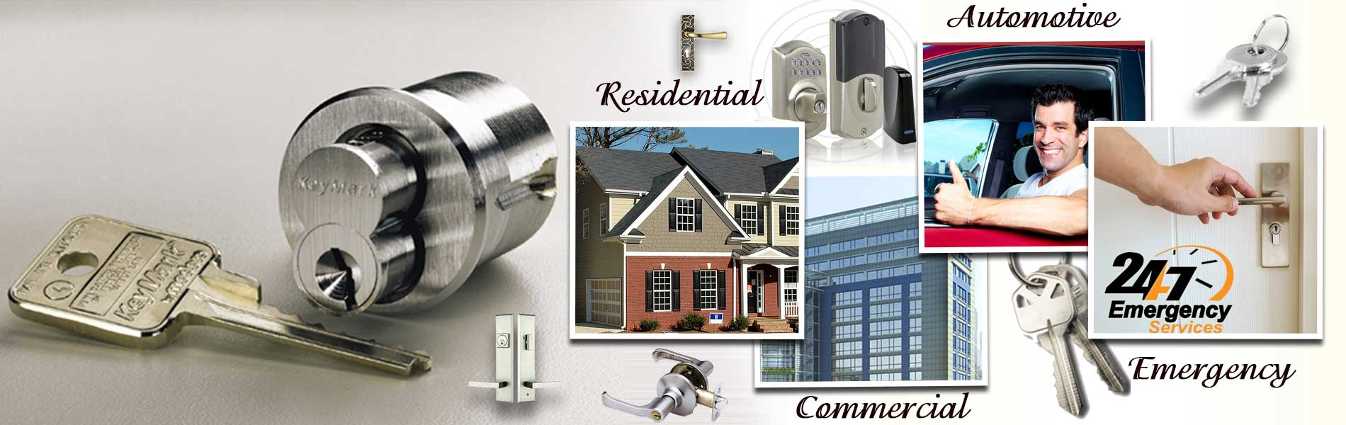 Town Center Locksmith Shop Alexandria, VA 703-586-9681
